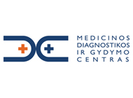 Medical Diagnostic and Treatment Centre