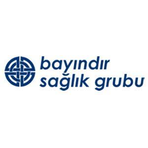 Медицинский центр Bayindir