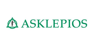 Asklepios Medical Group
