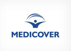 Medicover Clinic
