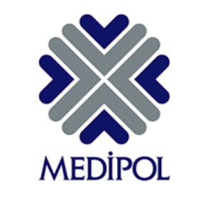 Medipol Mega University Hospital