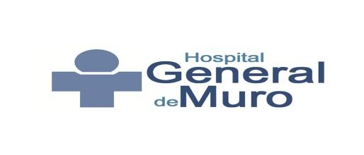Muro General Hospital