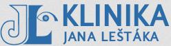 Офтальмологическая клиника Яна Лестака JL