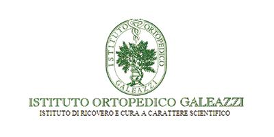 Ортопедический институт Галеацци