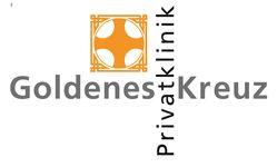 Приватная клиника Goldenes Kreuz