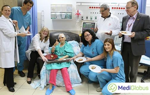 Лучшие нейрохирурги в клиниках мира