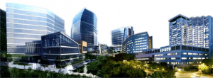 Samsung Medical Center-image-1