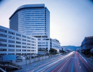 Severance Hospital-image-5