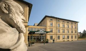 The Rudolfinerhaus Private Clinic-image-3