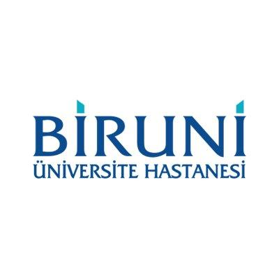 Университетский госпиталь Biruni