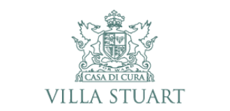 Villa Stuart Clinic For Sports Medicine