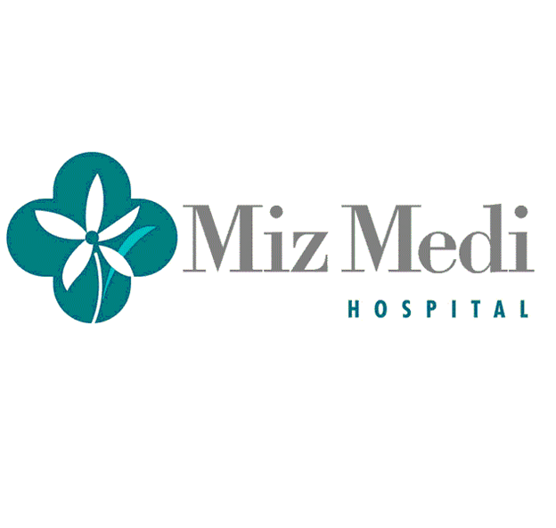 Women's Hospital MizMedi