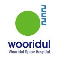 WOORIDUL SPINE HOSPITAL