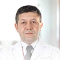 Проф. Доан Озджан уролог в Турции
