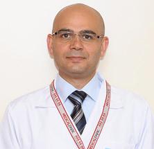 хирургия ожирения у Проф. Бабака Табендеха