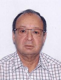 Доктор Игаль Маджар