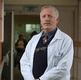 Реабилитация в Израиле у Профессора Ави Ори