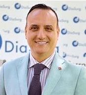 Лечение диабета в Турции у Др. Тугрула Демирела