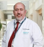 Prof. Fatih AĞALAR M.D.