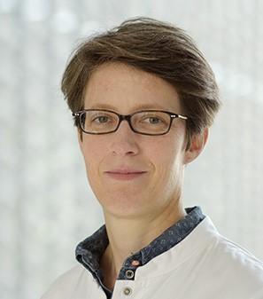 Prof. Dr. Britta Siegmund