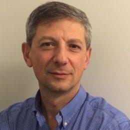 Лечение в Израиле у Доктора Давида Луриа