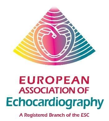 "Cardiology accreditation from the ""European Association of Echocardiography"""