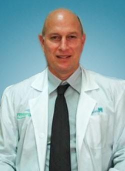 Лечение в Израиле у доктора Фарана Хаима