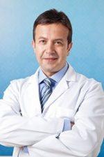 Prof. Hamdi Karakayali MD