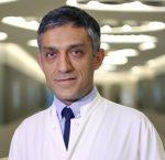 Director Assoc. Prof. Hasan ALTUN, MD