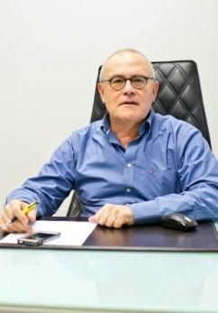Лечение в Израиле у проф. Шехтера