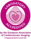 Laboratory Acceredited