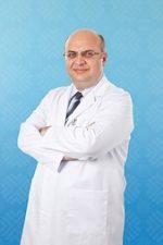 Prof. Mahir MAHİROĞULLARI MD