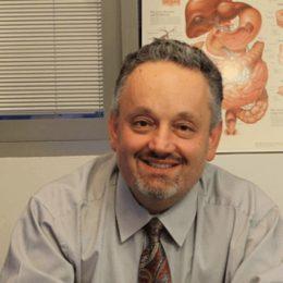 Лечение в Израиле у доктора Марата Хайкина