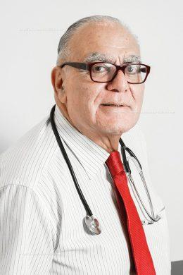 Лечение в Израиле у Профессора Моше Инбара
