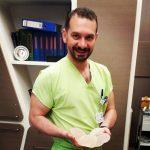 Doc. Dr. Onur EGEMEN