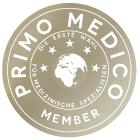 PRIMO MEDICO
