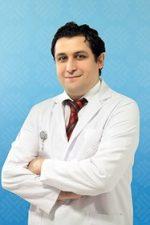 Prof. Serdar Baki MD