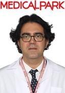 Oncologist Turkey