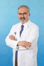 Prof. Tamer Atasever MD