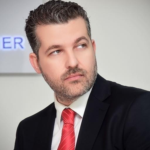 Dr. Tolga YENER