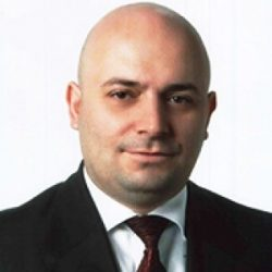 Трансплантация костного мозга в Турции у топ-онкогематолога Проф. Тунча Фишиина
