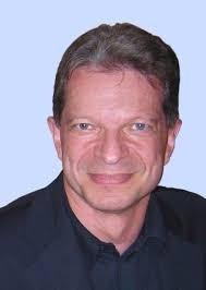 Prof. Dr. Ulrich Wetterauer
