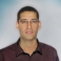 Лечение в Израиле к доктора Зоара Дотана