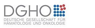 Helios Clinic Berlin Buch