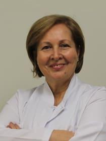 доктор дениз саргин в медиполь
