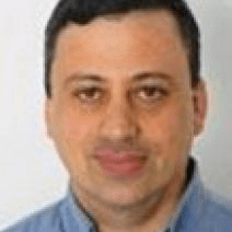 Лечение в Израиле у Доктора Якова Заубермана