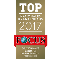 Focus magazine rating
