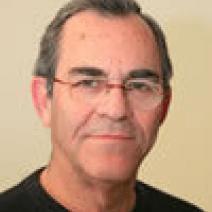 Лечение в Израиле у Профессора Бойновера Йорама