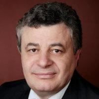 Dr. med. Ihab. El-Bably