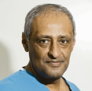 Dr. Issachar Ben-Dov